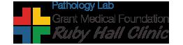 Ruby Hall Pathology Lab